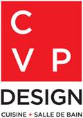Cuisine et salle de bain CVP Design